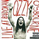 Ozzy Osbourne - Live At Budokan