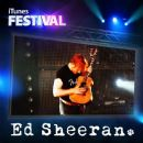 Ed Sheeran - iTunes Festival: London 2012