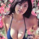 Harumi Nemoto Pix - 440 x 450