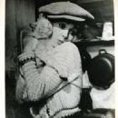 Millie Perkins - 454 x 572