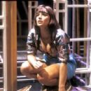 Nicola Bryant - 454 x 341