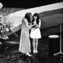 Eurovision Song Contest , 1970