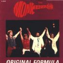 The Monkees - Original Formula