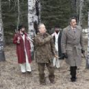 "Fall TV: ""Fargo"" Season 2 on FX"