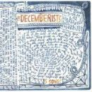 Decemberists Album - 5 Songs