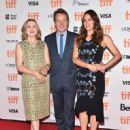 Jennifer Garner- September 13, 2016- 2016 Toronto International Film Festival - 'Wakefield' Premiere - 451 x 600
