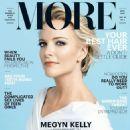 Megyn Kelly - 454 x 548