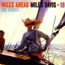 Miles Davis - Miles Ahead / Blue Moods