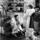 Bringing Up Baby - Cary Grant - 454 x 480