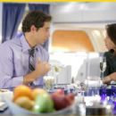 Kristin Kreuk - Chuck - Season 3, Episode 5 - Chuck Versus First Class - Promotional Photos