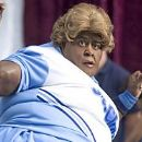 Big Momma plays by Martin Lawrence in Big Momma's House 2 - 2006 - 279 x 186