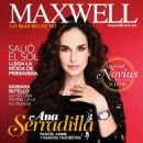 Ana Serradilla - 454 x 591
