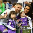 UEFA Champions League Final 2017 Cardiffe - 454 x 315