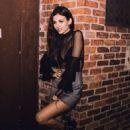 Victoria Justice – Fouad Jreige Photoshoot in LA