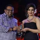 Priyanka Chopra :  International Music Festival in Maldives