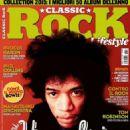 Jimi Hendrix - 454 x 587