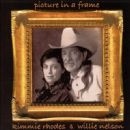 Willie Nelson - Picture in a Frame