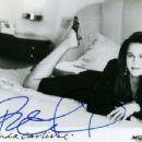 Belinda Carlisle - 454 x 347