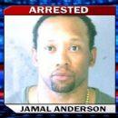 Jamal Anderson - 454 x 255