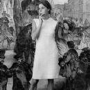 Eva Renzi - 418 x 540
