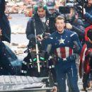 Avengers: Endgame (2019) - 454 x 339