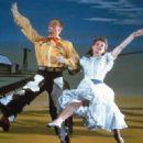 Oklahoma! 1945 Original Cast