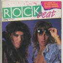 Stephen Pearcy & Vince Neil - 454 x 625