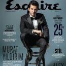 Murat Yildirim - 454 x 605