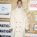 Jasmine Sanders – Roc Nation THE BRUNCH 2018 in New York City - 454 x 665