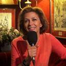 Corinne Touzet - 454 x 254
