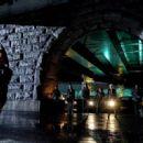 Gotham (2014) - 454 x 321