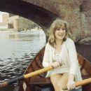Helen Mirren - 454 x 684