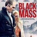 Black Mass (2015) - 454 x 642