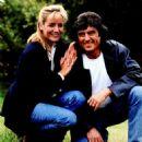 Lovejoy (1986) - 454 x 453