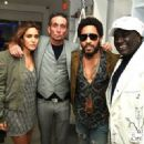 Lenny Kravitz-December 2, 2015-Chrome Hearts Celebrates Art Basel with Laduree & Sean Kelly and a Live Performance by Abstrakto - 454 x 329