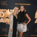 Julianne Hough – 2019 Industry Dance Awards in Los Angeles - 454 x 681