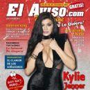 Kylie Jenner - 454 x 587