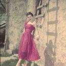 Jean Peters - 388 x 494