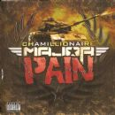 Chamillionaire - Major Pain