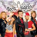 Teen Angels Album - Teen Angels IV