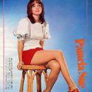 Pamela Sue Martin - 450 x 670