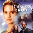 The Princess Bride - 300 x 421