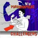 The New Pornographers Album - Challengers