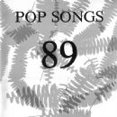 Pop Songs 89 - Songs From 1989 U.S. Green Tour