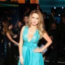 Karla Gomez - 306 x 528