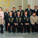 Kim Jong-un - 454 x 283