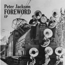 Peter Jackson - Foreword
