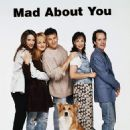 Maui as Murray in Mad About You (1992) - 454 x 628