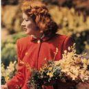 Greer Garson - 454 x 655
