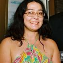 Kyoko Ono Cox